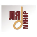 029_laminor-tv_logo