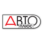 033_autoplus-tv_logo