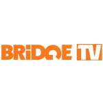 042_Bridge_TV_logo