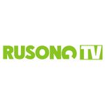 059_Rusong_tv_logo