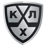 khl tv logo